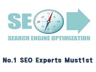 검색엔진최적화 마케팅이 웹사이트 노출에 최고인 이유