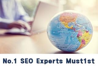 해외 검색 엔진 마케팅을 위한 웹사이트 최적화 전략